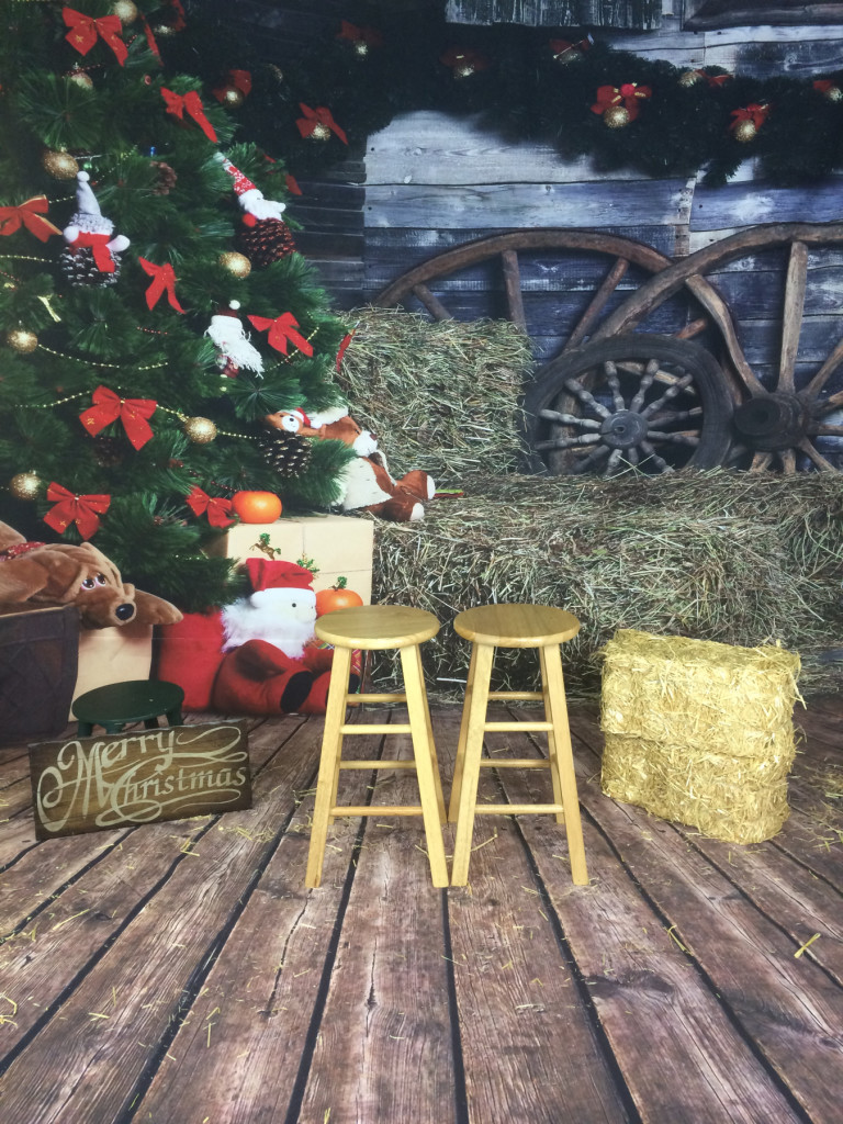 christmasbarn2015fb